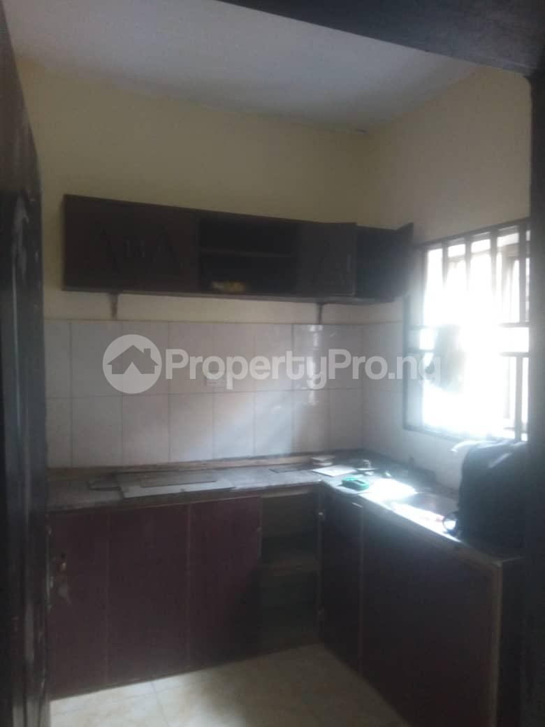 2 bedroom Flat / Apartment for rent Arab Road Kubwa Abuja - 6