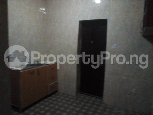 2 bedroom Flat / Apartment for rent Arepo Arepo Ogun - 6