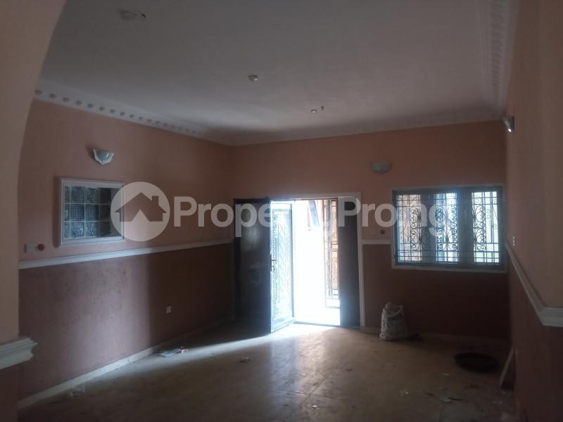 2 bedroom Flat / Apartment for rent New Road, Mgbaraja, Off Ada George Magbuoba Port Harcourt Rivers - 2