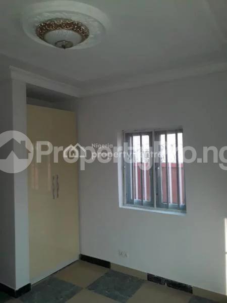 2 bedroom Flat / Apartment for rent Lagos Business School Olokonla Ajah Lagos - 25