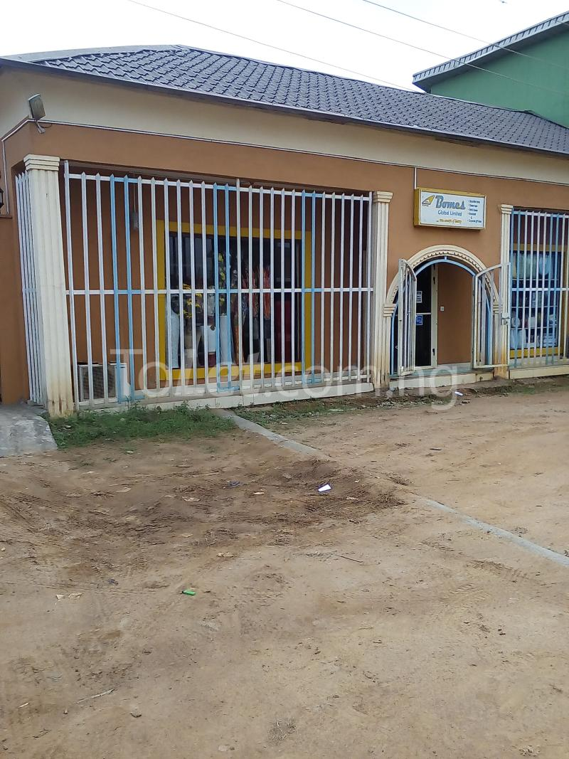 2 Bedroom Flat Apartment For Rent Akute Ajuwon Road Yakoyo Alagbole Ojodu Lagos Pid E2855 Propertypro Ng
