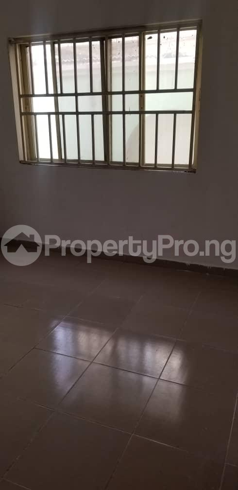 2 bedroom Boys Quarters Flat / Apartment for rent Lekki Phase 1 Lekki Lagos - 4
