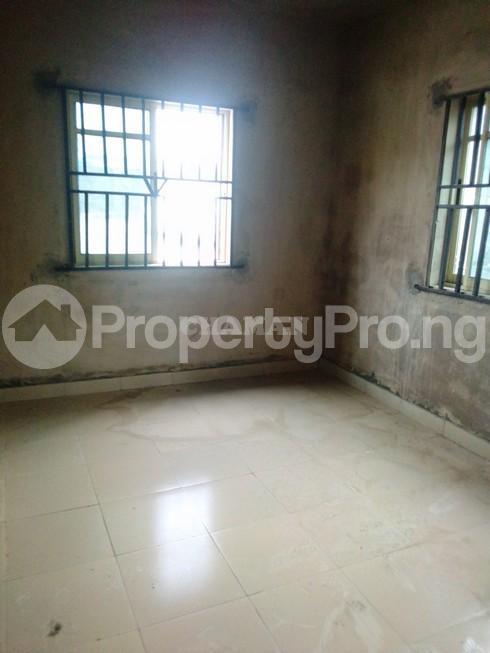 2 bedroom Flat / Apartment for rent kara Ibafo Obafemi Owode Ogun - 6