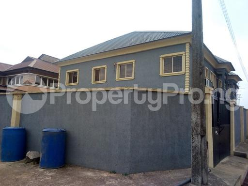 2 bedroom Flat / Apartment for rent Arepo Arepo Ogun - 15