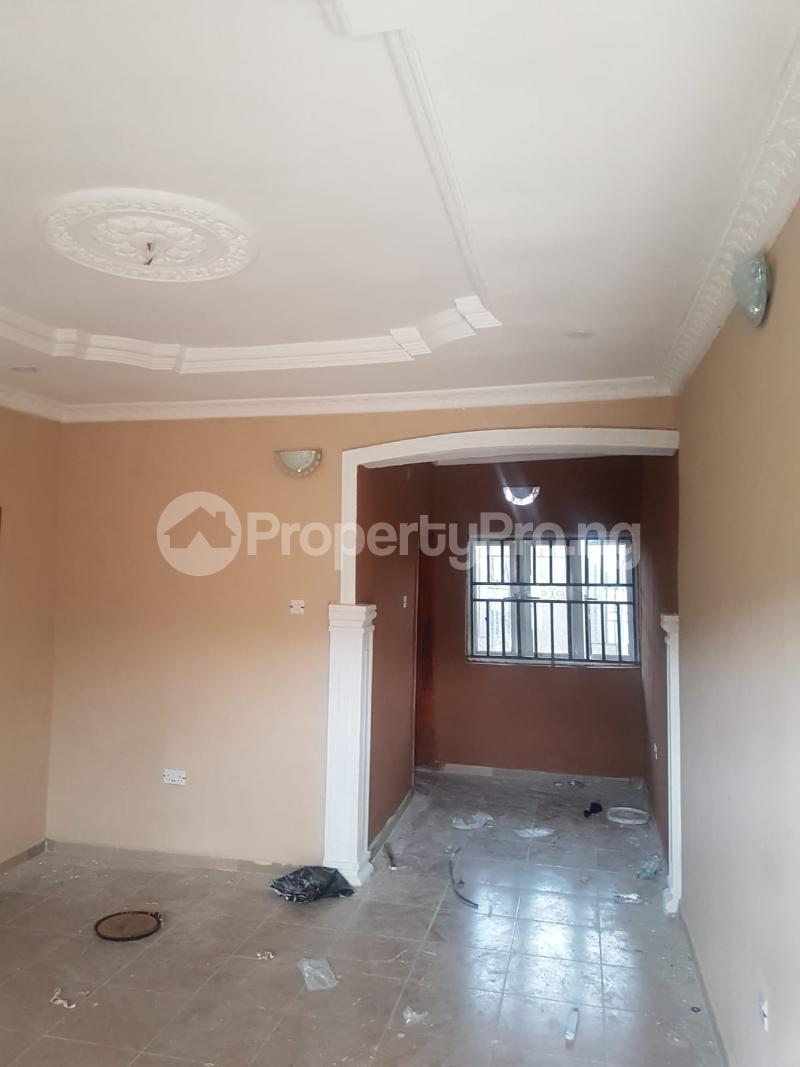 2 bedroom Shared Apartment Flat / Apartment for rent Kasumu Estate Akala Express Ibadan Oyo - 0