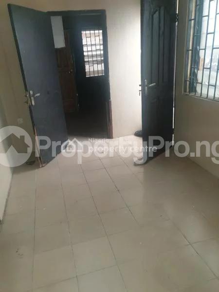 2 bedroom Flat / Apartment for rent Mobolaji Johnson Estate Lekki Phase 1 Lekki Lagos - 1