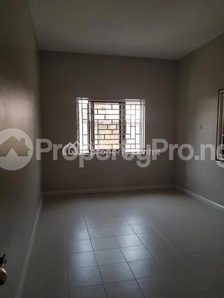 2 bedroom Flat / Apartment for rent Lagos Business School Olokonla Ajah Lagos - 17