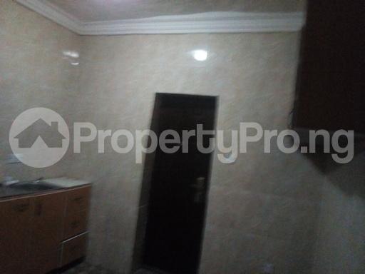 2 bedroom Flat / Apartment for rent Arepo Arepo Ogun - 7