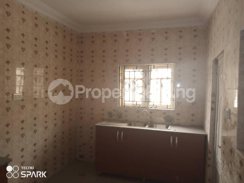 2 bedroom Flat / Apartment for rent Oyawe ,ologuneru Ibadan Oyo - 5