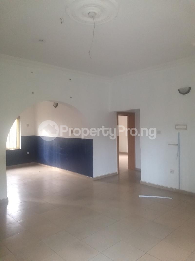 2 bedroom Office Space Commercial Property for rent Off Opebi link Road Opebi Ikeja Lagos - 0