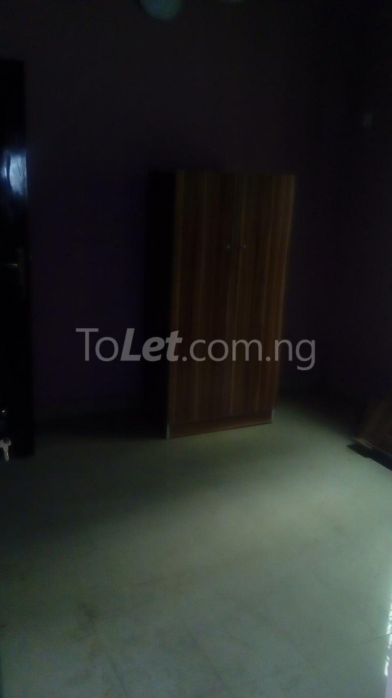 2 bedroom Flat / Apartment for rent wawa bustop Arepo Arepo Ogun - 10