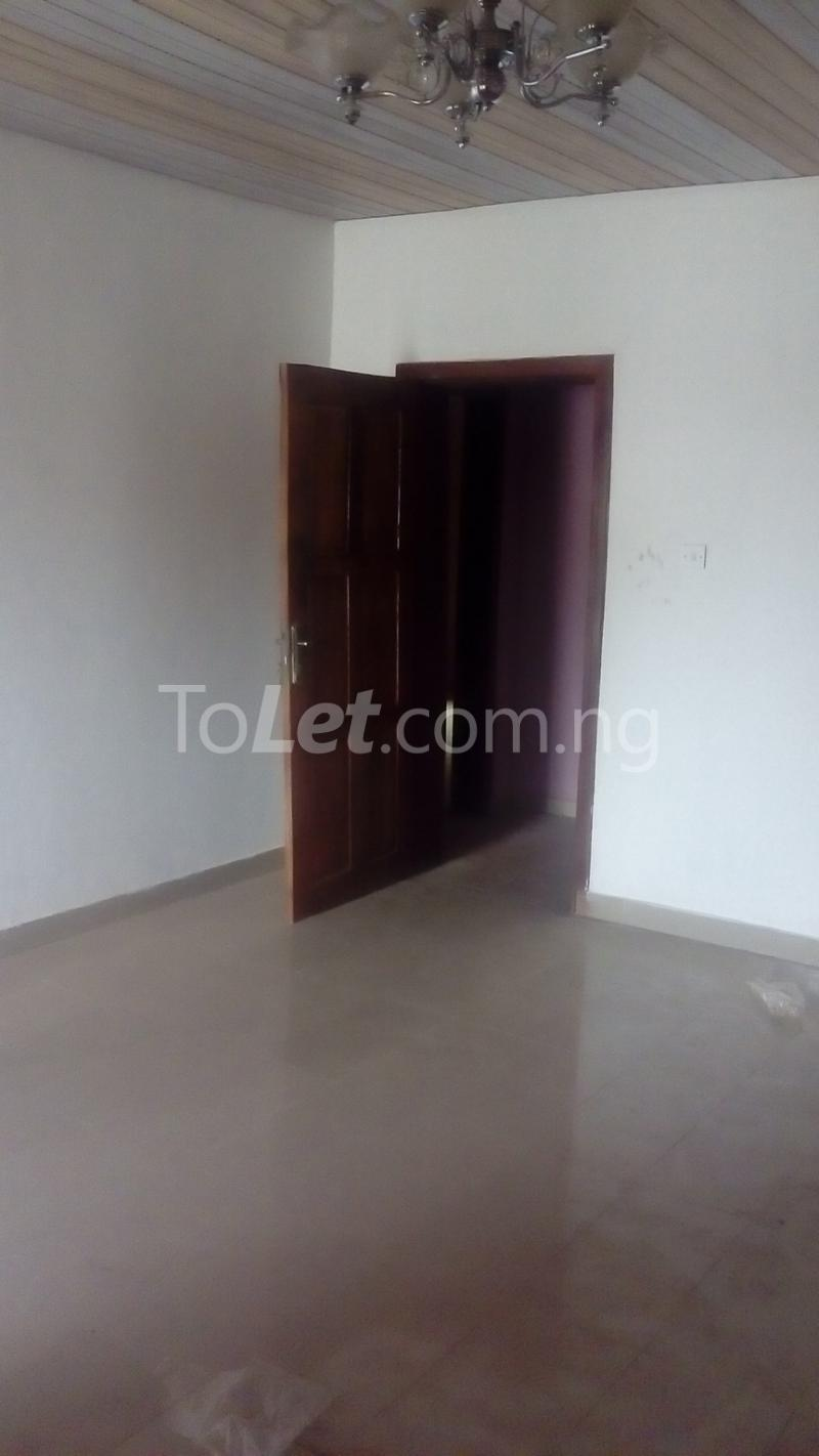 2 bedroom Flat / Apartment for rent wawa bustop Arepo Arepo Ogun - 5
