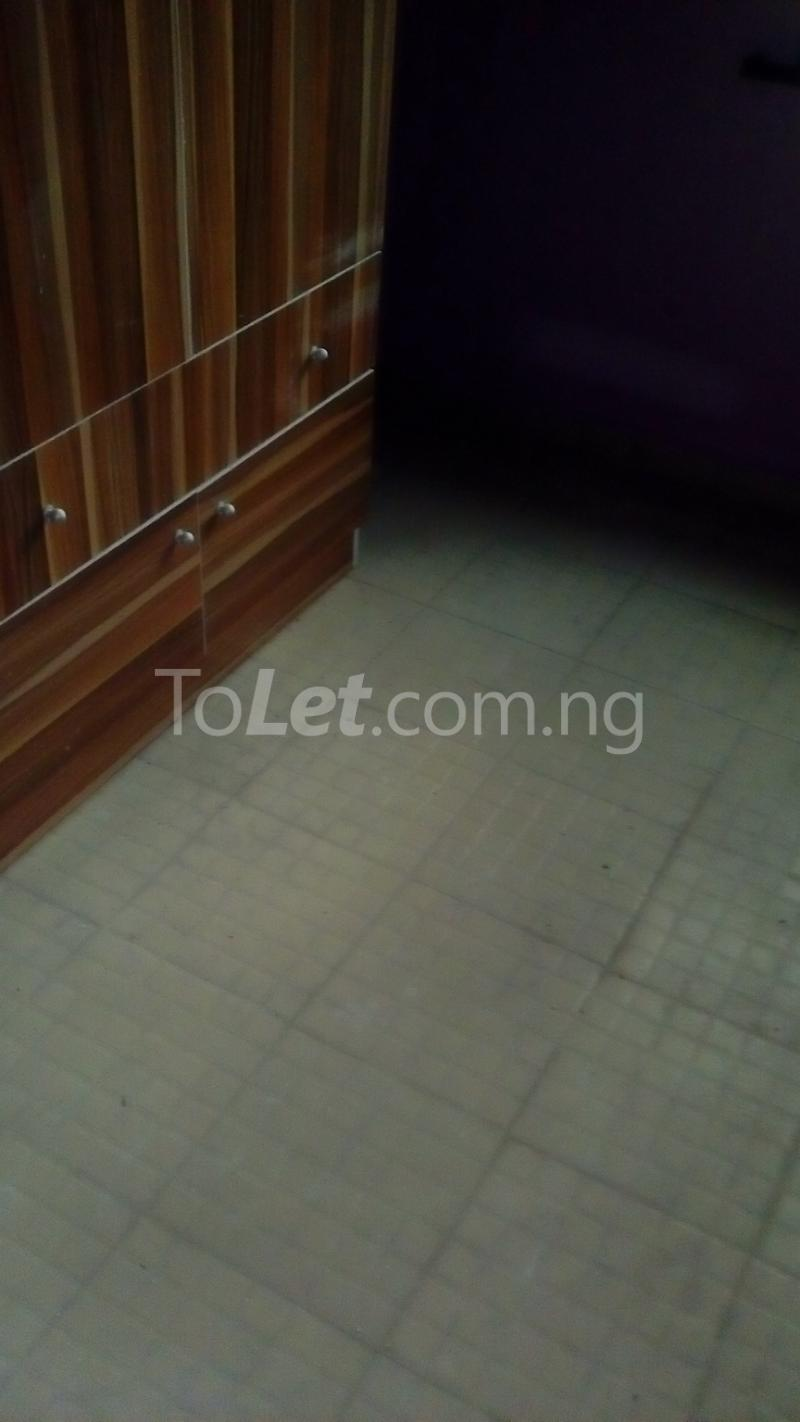 2 bedroom Flat / Apartment for rent wawa bustop Arepo Arepo Ogun - 4