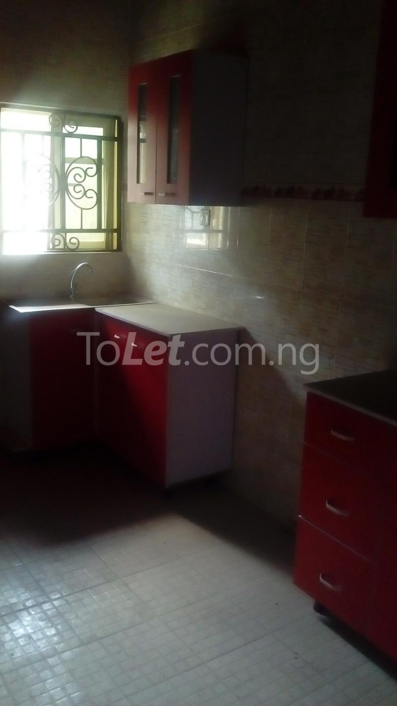 2 bedroom Flat / Apartment for rent wawa bustop Arepo Arepo Ogun - 6