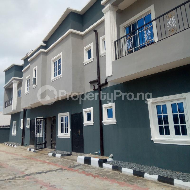 2 Bedroom Flat Apartment For Rent Onanefe Estate Ado Road Ado Ajah Lagos Pid 7dvqc Propertypro Ng