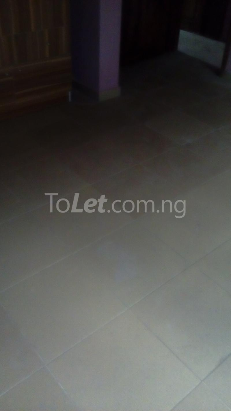 2 bedroom Flat / Apartment for rent wawa bustop Arepo Arepo Ogun - 7