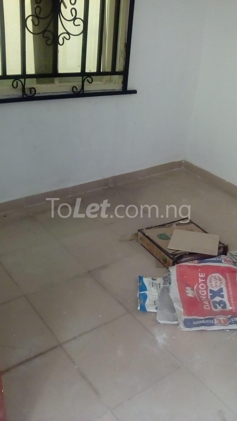 2 bedroom Flat / Apartment for rent wawa bustop Arepo Arepo Ogun - 0