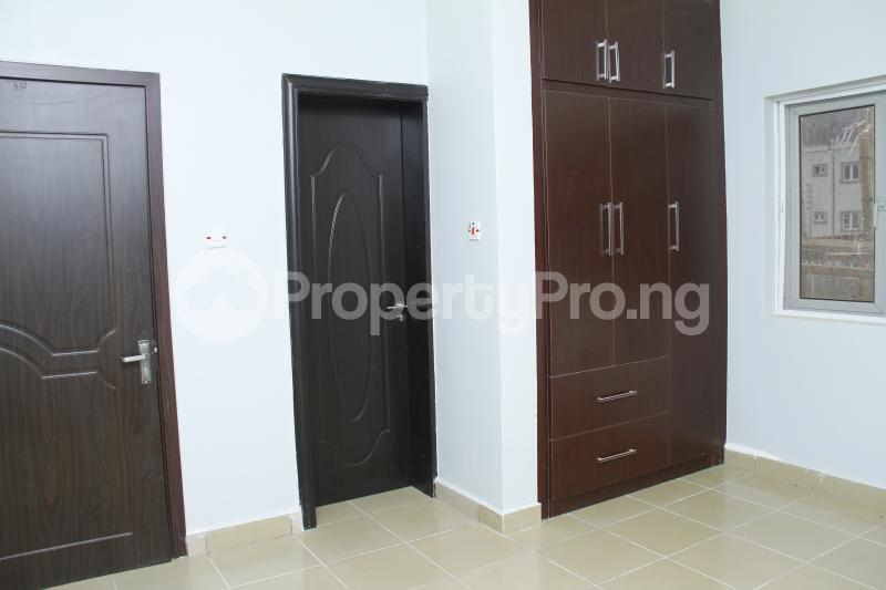 2 bedroom Blocks of Flats House for sale Lugbe Abuja - 2
