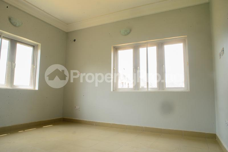 2 bedroom Blocks of Flats House for sale Lugbe Abuja - 3