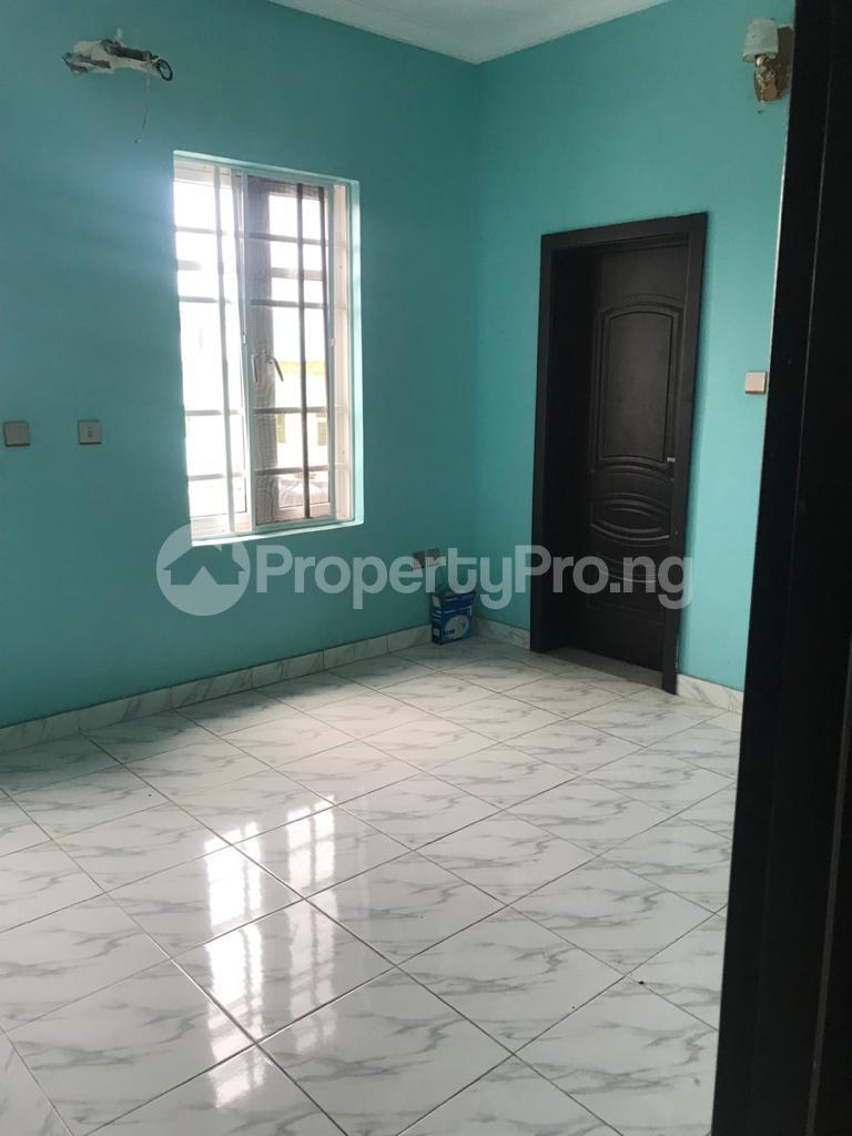 2 bedroom Blocks of Flats for sale Magodo GRA Phase 2 Kosofe/Ikosi Lagos - 3