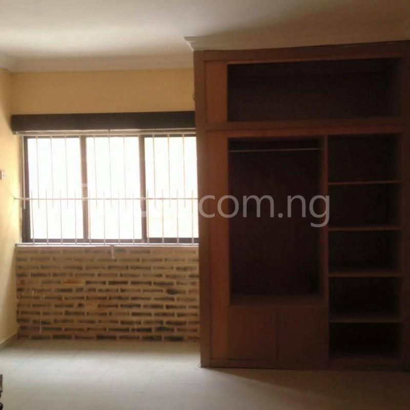 2 bedroom Flat / Apartment for rent off Bode Thomas Bode Thomas Surulere Lagos - 8