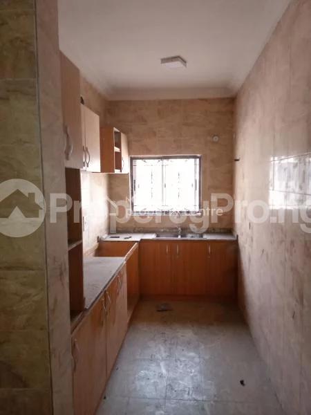 1 bedroom Mini flat for rent Lekki Gardens, Gra Phase 2 Lekki Lagos - 6