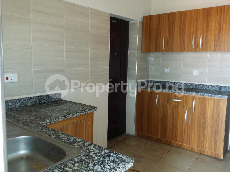 2 bedroom Flat / Apartment for rent Off Raji Rasaki Apple junction Amuwo Odofin Lagos - 0