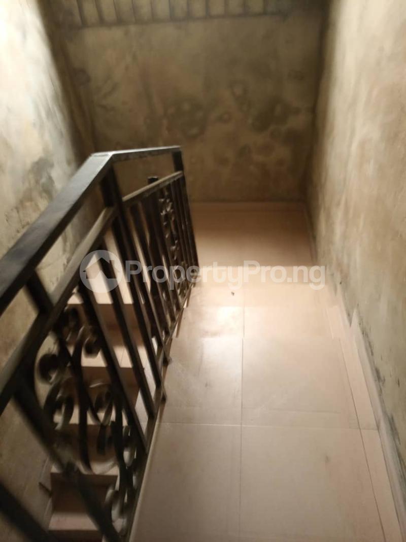 2 bedroom Blocks of Flats for rent Aiyetoro, Ogun State Ijebu Ogun - 6