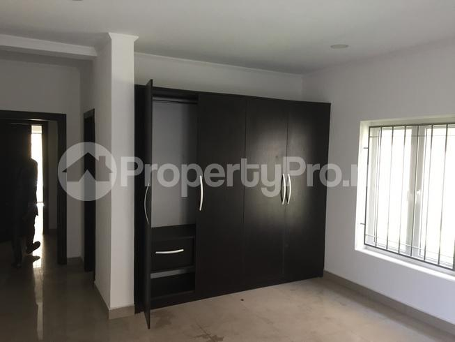 2 bedroom Flat / Apartment for sale Charles Lawal Close Lekki Lagos - 0