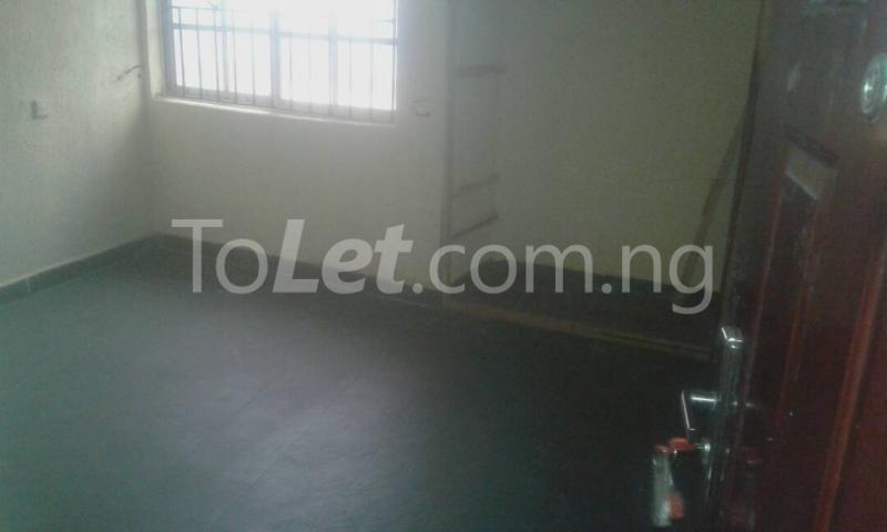 2 bedroom Flat / Apartment for rent alaja Abass Lagos Island Lagos Island Lagos - 2