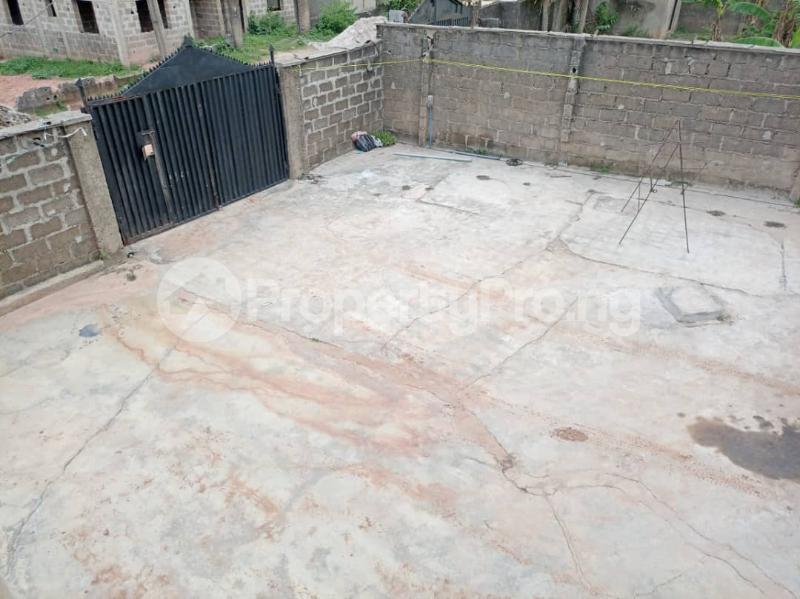 2 bedroom Blocks of Flats for rent Aiyetoro, Ogun State Ijebu Ogun - 10