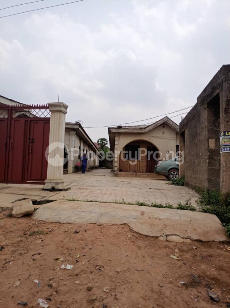 Flat / Apartment for rent Aiyetoro Yewa Ogun - 2
