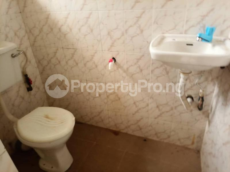 2 bedroom Blocks of Flats for rent Aiyetoro, Ogun State Ijebu Ogun - 3