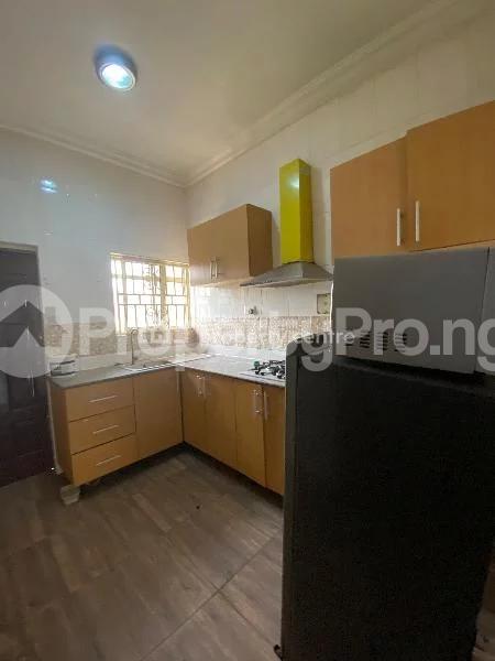 2 bedroom Flat / Apartment for rent bridge gate estate  Agungi Lekki Lagos - 15
