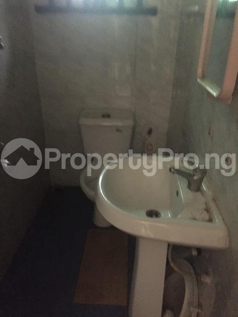 2 bedroom Flat / Apartment for rent - Magodo GRA Phase 2 Kosofe/Ikosi Lagos - 3