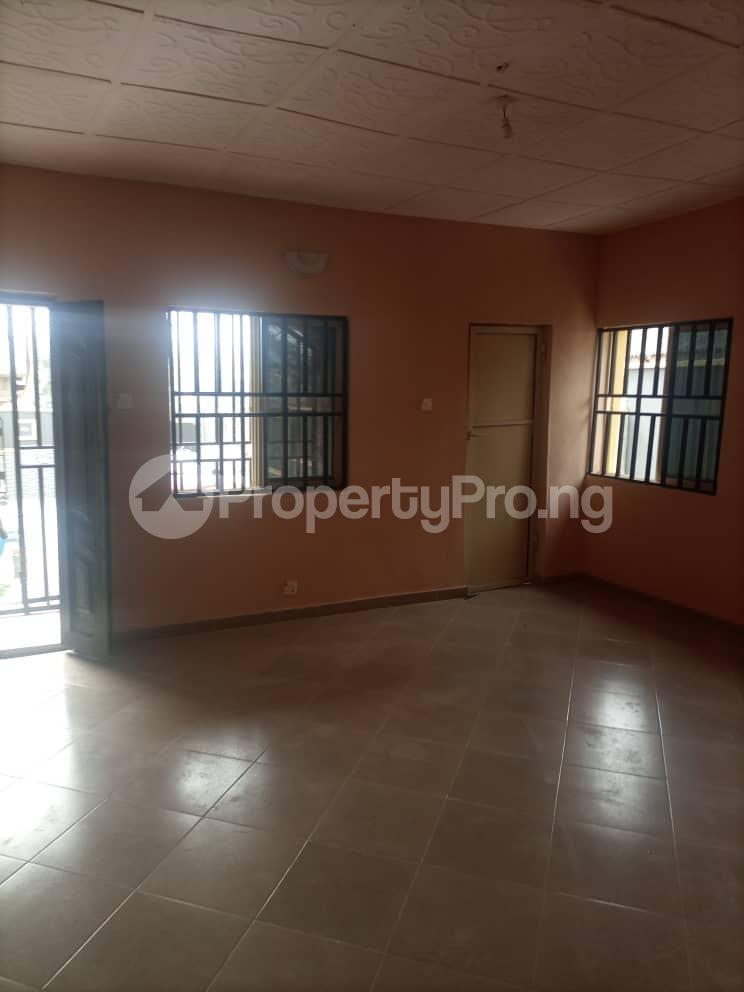 2 bedroom Flat / Apartment for rent Ilo Sango Ota Ado Odo/Ota Ogun - 4