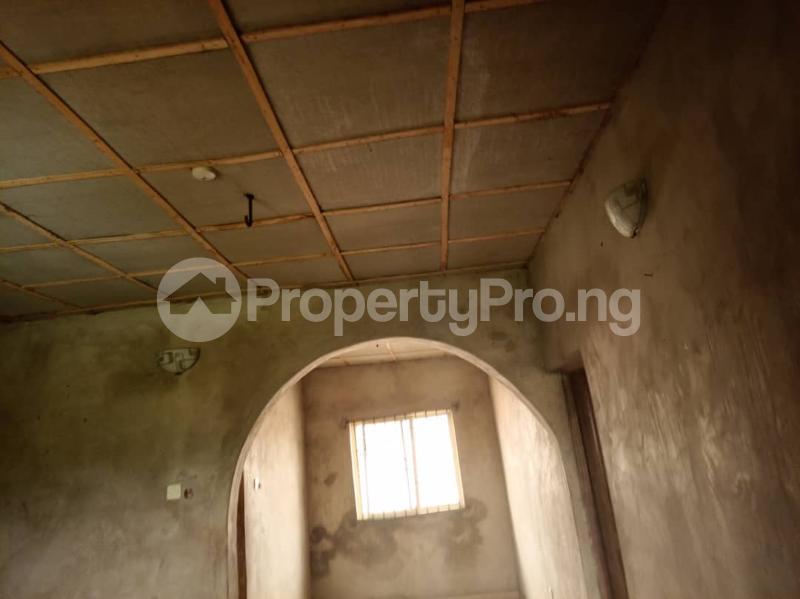 2 bedroom Blocks of Flats for rent Aiyetoro, Ogun State Ijebu Ogun - 9