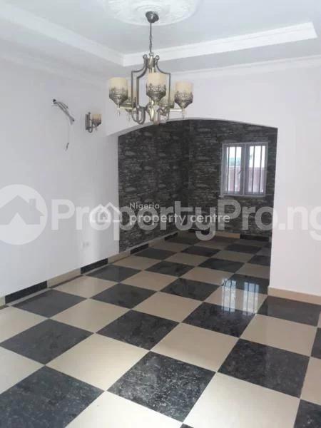2 bedroom Flat / Apartment for rent Lagos Business School Olokonla Ajah Lagos - 1