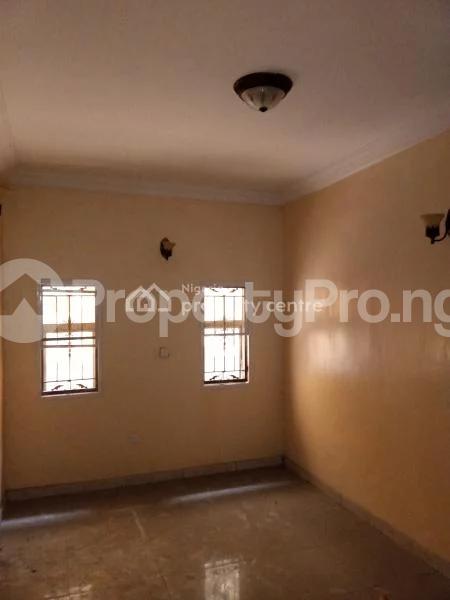 1 bedroom Mini flat for rent Lekki Gardens, Gra Phase 2 Lekki Lagos - 1