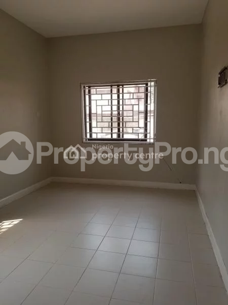 2 bedroom Flat / Apartment for rent Lagos Business School Olokonla Ajah Lagos - 22