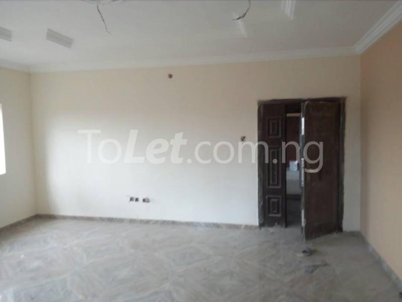 2 bedroom Flat / Apartment for rent Bode Thomas Road Lagos - 1