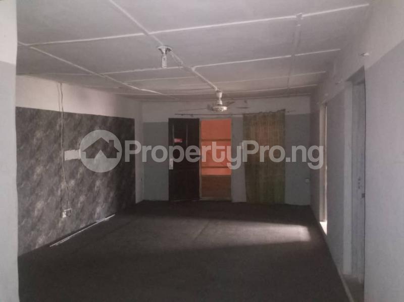 2 bedroom Blocks of Flats House for rent Akowonjo Alimosho Lagos - 11
