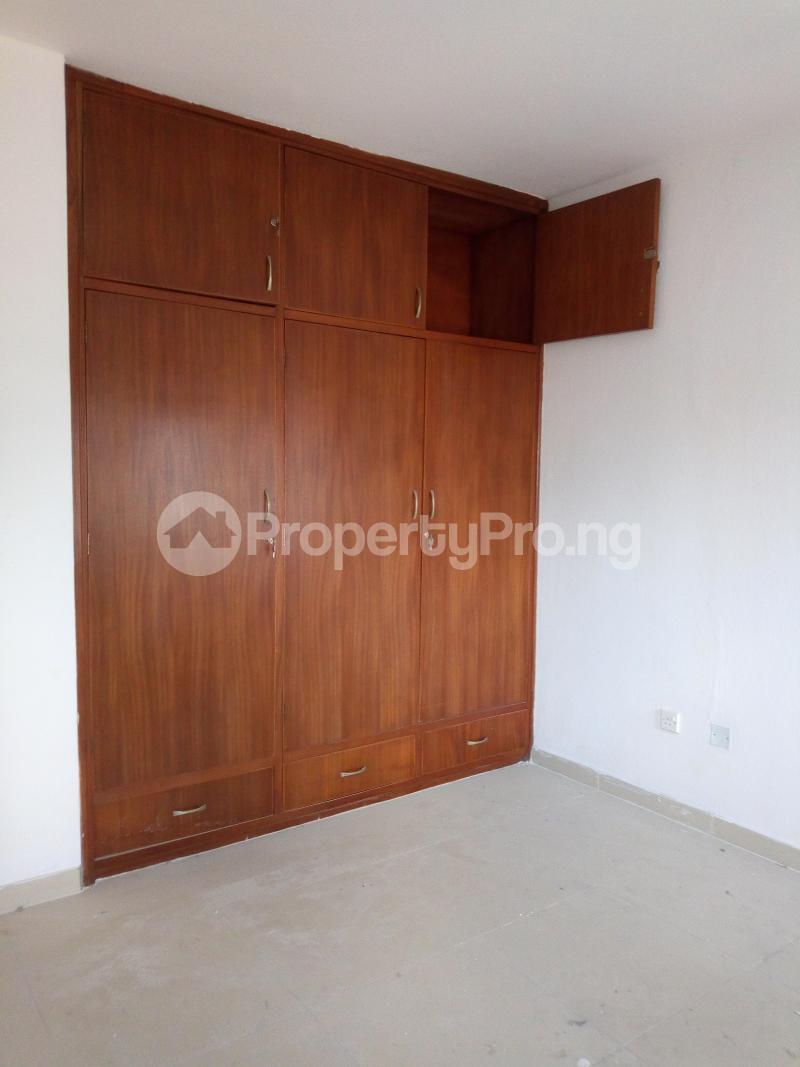 2 bedroom Blocks of Flats House for rent Olakunle Bakare Sanusi Fafunwa Victoria Island Lagos - 4