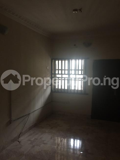 2 bedroom Flat / Apartment for rent - Magodo GRA Phase 2 Kosofe/Ikosi Lagos - 10