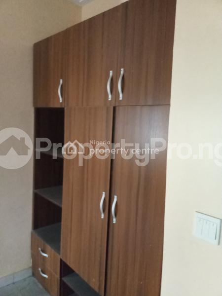 1 bedroom Mini flat for rent Lekki Gardens, Gra Phase 2 Lekki Lagos - 5