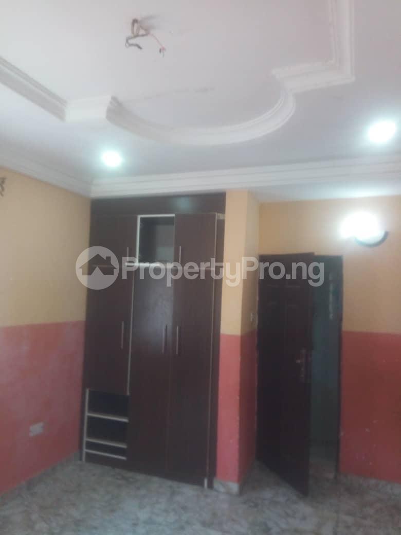 2 bedroom Flat / Apartment for rent Arab Road Kubwa Abuja - 4