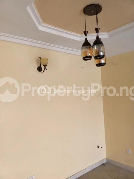 1 bedroom Mini flat for rent Lekki Gardens, Gra Phase 2 Lekki Lagos - 2