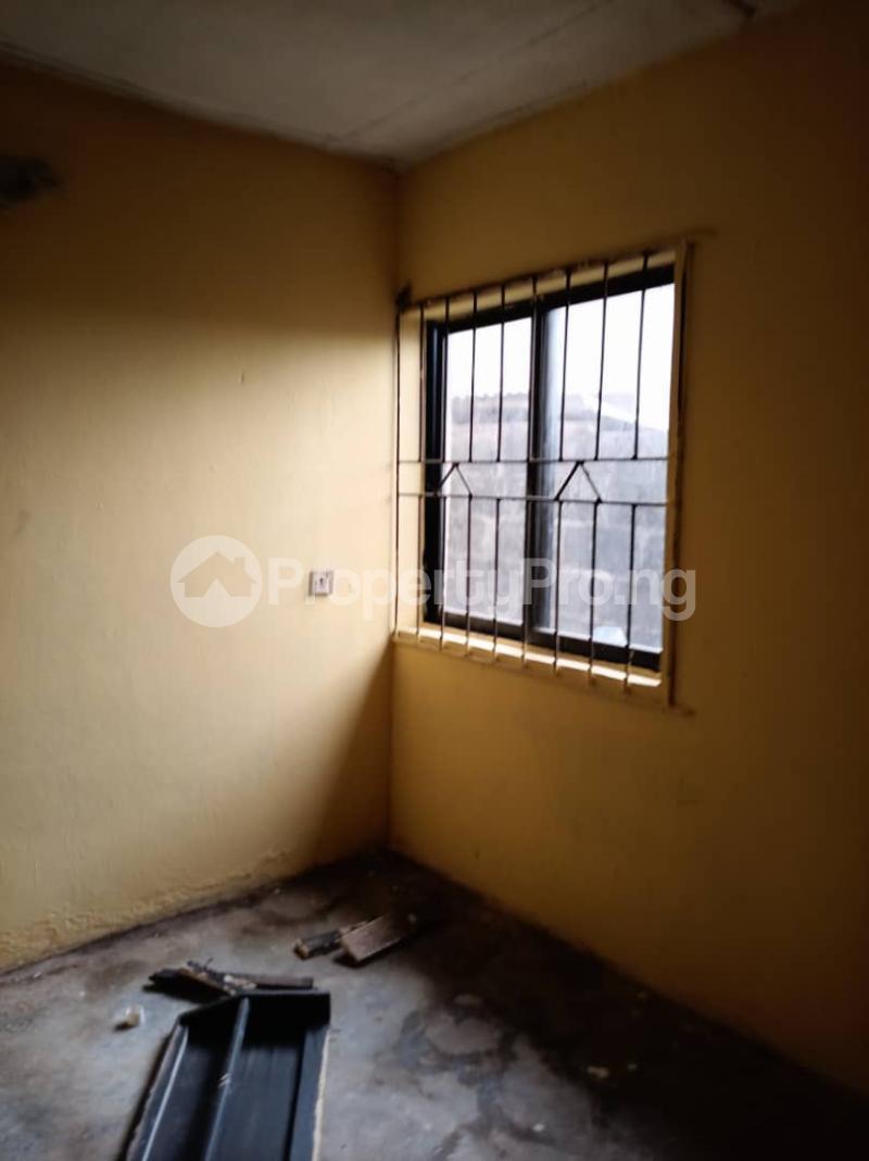 Flat / Apartment for rent Aiyetoro Yewa Ogun - 5