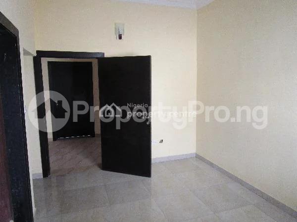 2 bedroom Flat / Apartment for rent bridge gate estate  Agungi Lekki Lagos - 1