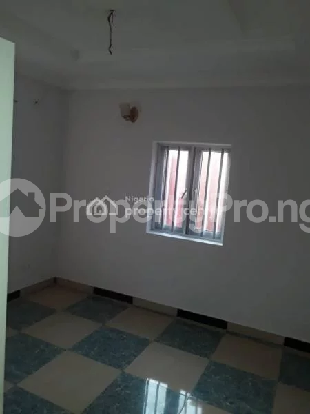2 bedroom Flat / Apartment for rent Lagos Business School Olokonla Ajah Lagos - 12
